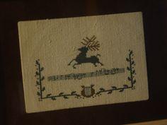 hommage a Bartók Béla Cross Stitch, Art, Art Background, Punto De Cruz, Seed Stitch, Kunst, Cross Stitches, Performing Arts, Crossstitch