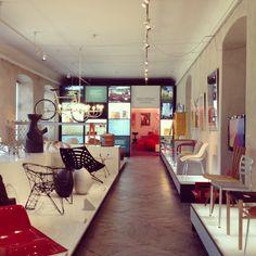 Danish #Design Museum - #Copenhagen