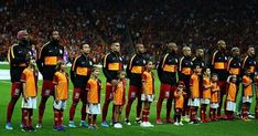 Psg, Mario, Soccer, Sports, Hs Sports, Futbol, European Football, European Soccer, Football