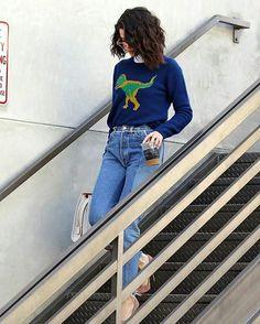 Selena Gomez (New)