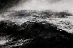 Every Seventh Wave[medium]Oil on canvas[/medium]