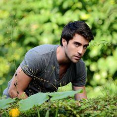 Çağlar Ertuğrul Turkish Men, Turkish Actors, Perfect Relationship, Handsome Actors, Love You, My Love, My Crush, Best Actor, Cute Guys