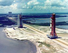 Apollo 4 (1967)