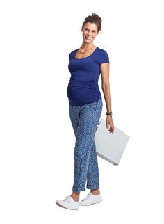 With up to off our luxury maternity trousers and jeans, it's time to say goodbye to the 'safety pin in the trousers' trick. Maternity Sale, Jeans For Sale, Pajamas, Pajama Pants, Trousers, Fashion, Pjs, Trouser Pants, Moda