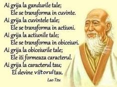 Discover and share Lao Tzu Quotes About Gratitude. Explore our collection of motivational and famous quotes by authors you know and love. Lao Tzu Quotes, Life Quotes, Famous Quotes, Best Quotes, Watch Your Words, God Will Provide, Gratitude Quotes, Osho, Names Of Jesus