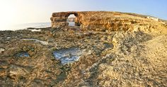 Malta by © Michael Jurick Malta, Monument Valley, The Good Place, Nice, World, Places, Nature, Blog, Photography