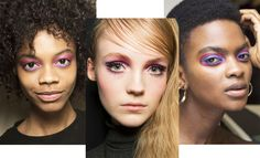 (notitle) - wake up and make up Wake Up, Fall 2018, How To Make, Sisters, Fashion Trends, Beauty, Daughters, Big Sisters, Trendy Fashion