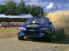Subaru Impreza WRC wallpapers - Free pictures of Subaru Impreza WRC for your desktop. HD wallpaper for backgrounds Subaru Impreza WRC car tuning Subaru Impreza WRC and concept car Subaru Impreza WRC wallpapers. Subaru Impreza Wrc, Wrx Sti, Rallye Wrc, Expedition Vehicle, Rally Car, Amazing Cars, Luxury Cars, Dream Cars, Racing