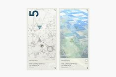 american-currency-re-imagined-travis-purrington-04