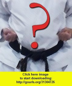 Karate Quiz, iphone, ipad, ipod touch, itouch, itunes, appstore, torrent, downloads, rapidshare, megaupload, fileserve