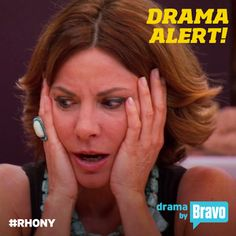 The Real Housewives Weekly News Roundup For August 4: Luann de Lesseps And Tom D'Agostino Are Divorcing, Brandi Glanville And Joanna Krupa Settle Defamation Lawsuit & Ampika Pickston Quits RHOCheshire!