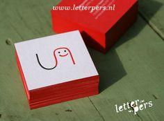 letterpers_letterpress_visitekaartje_kleuropsnede_jorrit