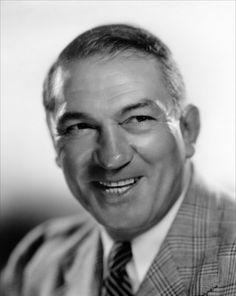 Victor McLaglen (1886-1959)