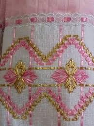 Wonderful Ribbon Embroidery Flowers by Hand Ideas. Enchanting Ribbon Embroidery Flowers by Hand Ideas. Hand Embroidery Flowers, Types Of Embroidery, Shirt Embroidery, Silk Ribbon Embroidery, Embroidery Patterns, Stitch Patterns, Uses Of Silk, Swedish Weaving Patterns, Lazy Daisy Stitch