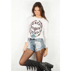 Super nice design sweater