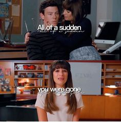 Almost 3 years without Cory. Rachel Berry, 3 Years, Glamour, Stars, 3 Year Olds, Sterne, The Shining, Star