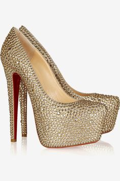 Hermosos zapatos de Quinceañeras | Zapatos de fiesta de 15 Años