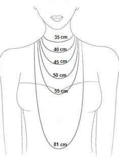 This gorgeous Diamond Bar dangling necklace is perfect for every occasion. You are able to adjust the chain 3 lengths: 16 , and 18 White Gold carats All of our jew Necklace Sizes, Diy Necklace, Necklace Display, Collar Necklace, Necklace Lengths, Bracelet Crafts, Jewelry Crafts, Bead Jewellery, Beaded Jewelry
