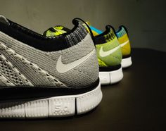online store 98bf6 88711 Nike Free Flyknit 5.0 HTM SP