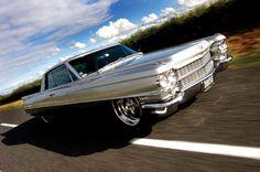1963 coupe deville - Google Search