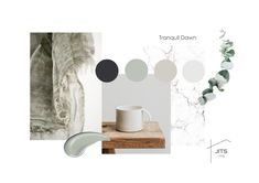 Mood Boards, Dawn, Place Cards, Place Card Holders, Celestial, Living Room, Color, Toilet, Home Decor