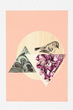 37 best Decor images on Pinterest | Diy ideas for home ...