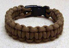 Bracelet en corde , Création bijoux fantaisie - loisirs créatifs