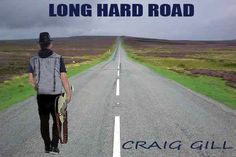 Check out Craig Gill on ReverbNation