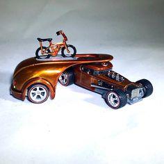 Er Nurses, Nurses Week, Custom Hot Wheels, Vintage Hot Wheels, Boy Toys, Toys For Boys, Diy Table Saw, Model Car, Classic Toys