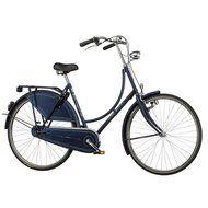 Batavus Old Dutch Bicycle