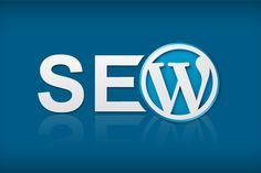5 best wordpress seo plugin to boost your site. Within this list I have integrated several best free wordpress SEO plugins and also few premium plugins.