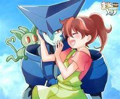 Brigadoon marin to melan online dating