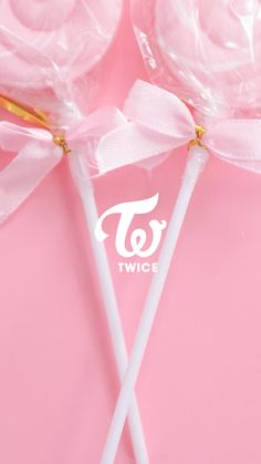 Twice - Logo from Uploaded by user # Cool Backgrounds For Iphone, Kpop Backgrounds, Best Iphone Wallpapers, Army Wallpaper, Pink Wallpaper, Mobile Wallpaper, Logo Background, Change Background, Twice Logo