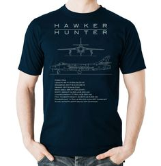 Hunterfront