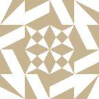I vintras virkade jag en sjalkrage som jag tänkte dela med mig av mönstret här idag. Hoppas ju att det är långt kvar innan man behöver använda den. Det viktigaste att tänka på är att jag medvetet h… Abstract, Artwork, Threading, Summary, Work Of Art, Auguste Rodin Artwork, Artworks, Illustrators