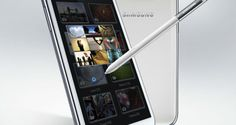 Android Lollipop will arrive on Samsung Galaxy S4, Note 2 and Note 3 | Uyphan