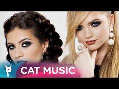 YouTube Music Songs, Music Videos, Call Me, Good Music, Dj, Lyrics, Radio Stations, Sayings, Youtube