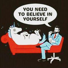 believe [^] #unicornsarereal #unicornsparkle #unicorns