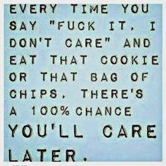 This is true … http://www.weightlossjumpsstar.com/motivation-for-weight-loss/