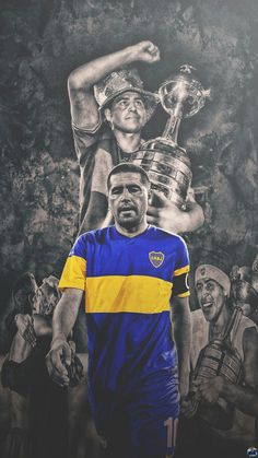 Juan Roman Riquelme 💜 💕 Boca Juniors Argentina For detailing please visit my site Football Stickers, Football Cards, Argentina Football Players, Vikings, Leonel Messi, Ronaldo Real Madrid, Roman Soldiers, Football Wallpaper, Chelsea Fc