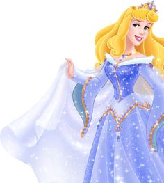 Which Princess has the worst outfit in Ballgown Deluxe Edition? Poll Results - Disney Princess