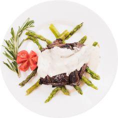 Specialităţi din carne de vită, cu iz de Rădăuţi | Colieri