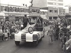 chelmsford carnival - Google Search