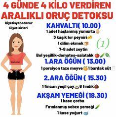 Hiit, Menu, Sport, Motivation, Bts, Program Management, Drink, Exercise, Life