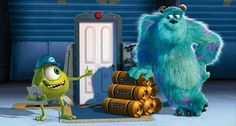 Google Image Result for http://pixartimes.com/wp-content/uploads/2011/03/monsters-inc.jpg