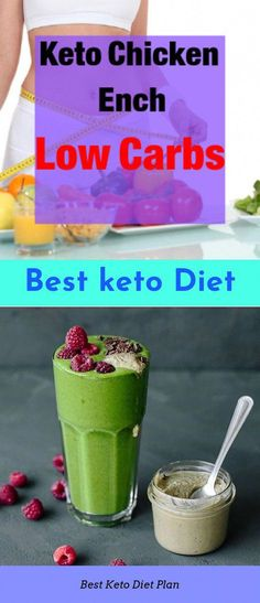Check out the link for more Best keto Diet Ketogenic Diet to get more information. Keto Diet Guide, Best Keto Diet, Keto Diet Plan, Ketogenic Diet, Healthy Fats, Healthy Choices, Diet Center, Small Meals, Good Fats