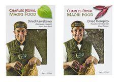 Dried+Kawakawa+(Maori+Bush+Basil)+and+Dried+Horopito+(Maori+Pepper)
