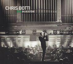 Chris Botti in Boston (CD/DVD) PBS http://www.amazon.com/dp/B001PXYH6Y/ref=cm_sw_r_pi_dp_qT5wub0DXWSK3
