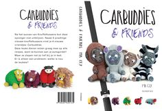 Carbuddies, cuddly cushions, knuffelkussens, friends https://www.bol.com/nl/p/carbuddies-friends/9200000076883789/?suggestionType=suggestedsearch