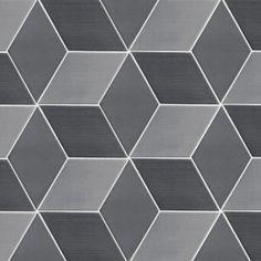 Hexagon tiles | Piazza Tiles